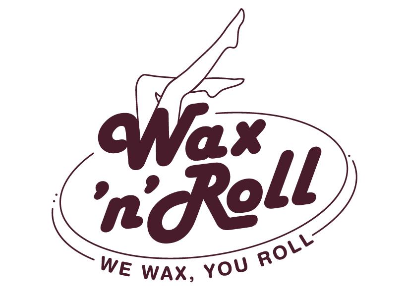 Wax N Roll